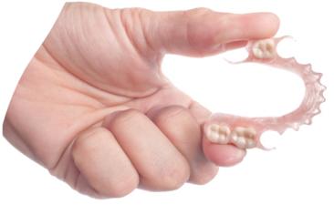protesis dental precios peru