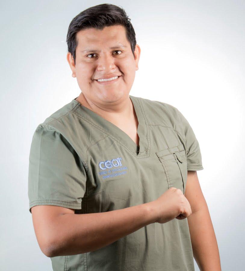 dr-misael-rios