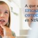blog, ortodoncia