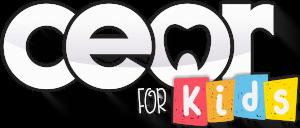 Ceor 4 kids web