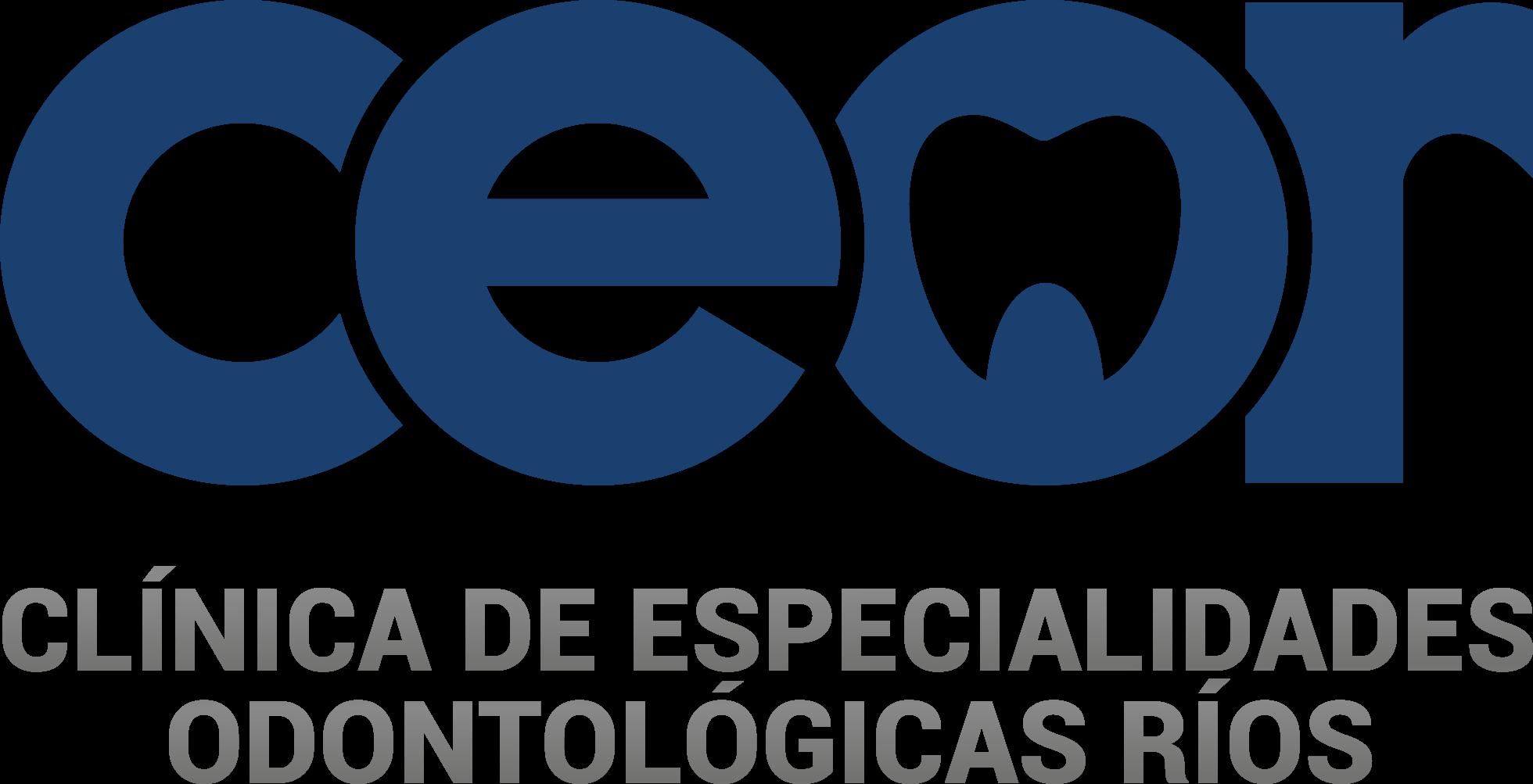 Logo CEOR 2018 2