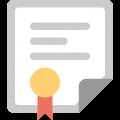 diploma-icon