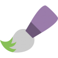 paint-brush-tool-icon