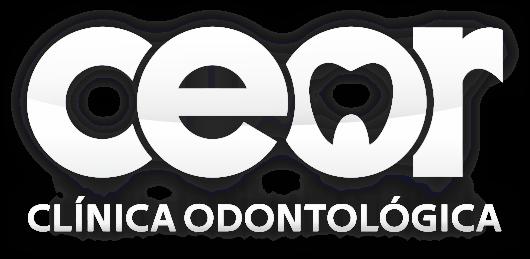 CEOR CLINICA ODONTOLÓGICA