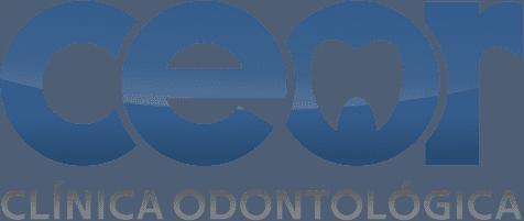 CEOR Logo4