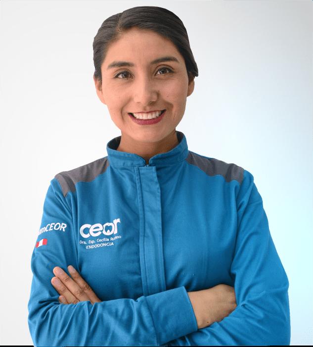 Team-CEOR-2019.16