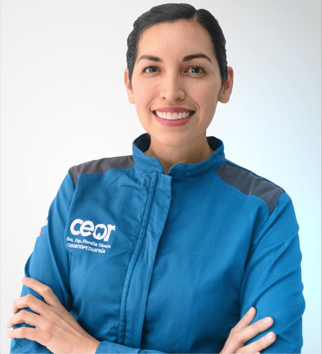 Team-CEOR-2019.9