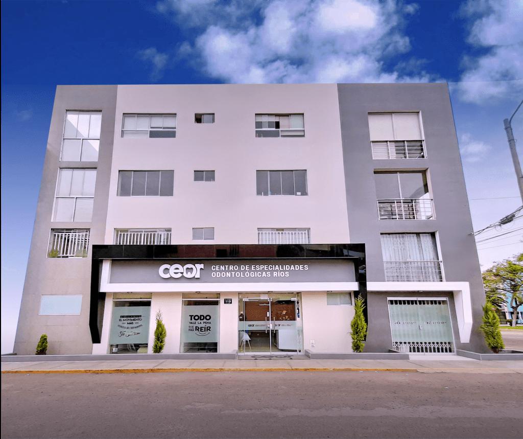 CEOR-Larco-.1-1024×859