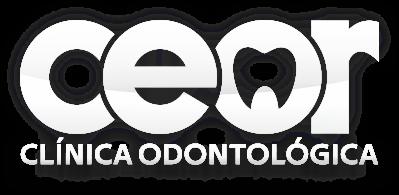Logo CEOR f